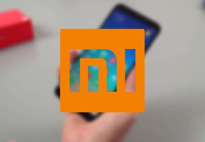 Así podría ser el Xiaomi Mi7 según las nuevas características filtradas