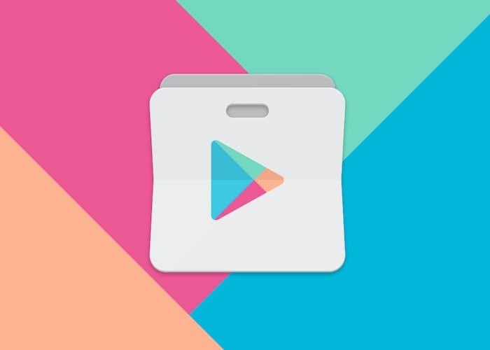 Nueva promoción de Google Play con 19 juegos y aplicaciones gratuitas