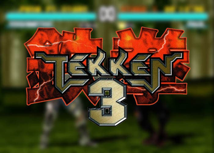 Cómo jugar al Tekken 3 de la Playstation One en Android