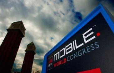 Mobile World Congress 2018: todos los horarios de las presentaciones