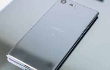 Sony se pone a la altura de Google y actualizará sus móviles durante 2 años