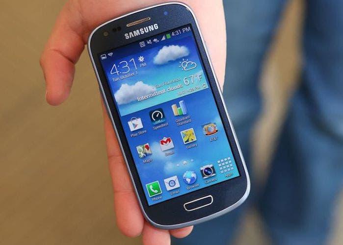 Cinco posibles usos para darle a un smartphone viejo