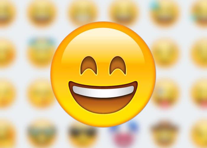 Más de 150 nuevos emojis se han incluido en la próxima versión de Emoji 11.0