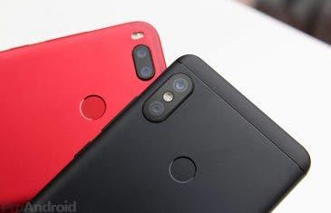 Lista oficial de móviles Xiaomi que quedan por actualizar a Android 9 Pie