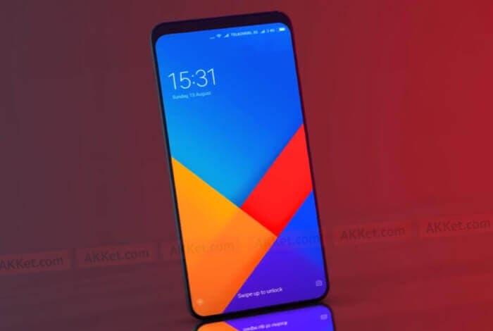 Ya conocemos la posible fecha de presentación del Xiaomi Mi 7