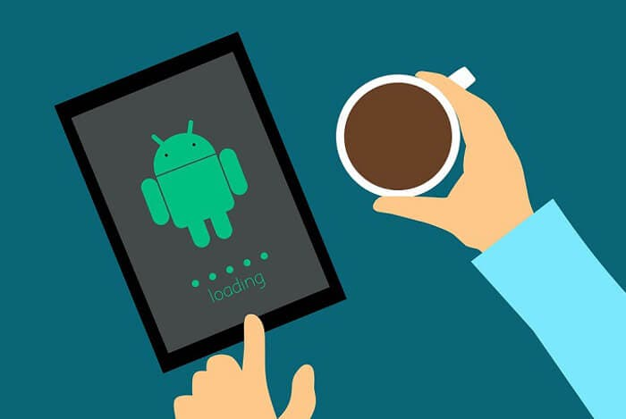 Android P se centrará en la privacidad y también bloqueará el acceso al micrófono