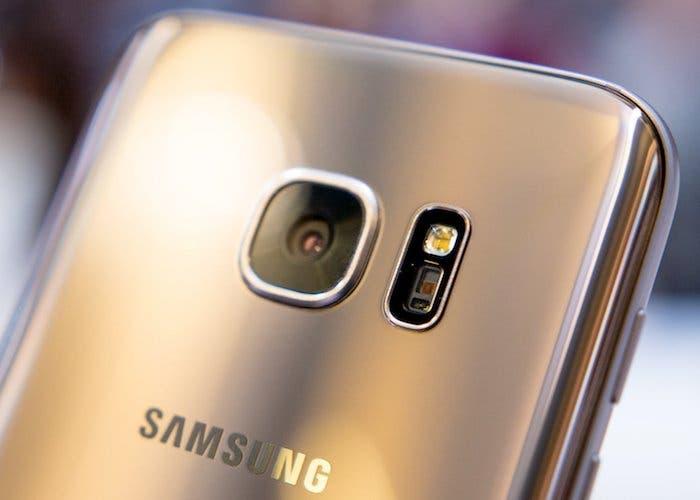 Cómo activar el disparo en modo RAW en los Samsung Galaxy