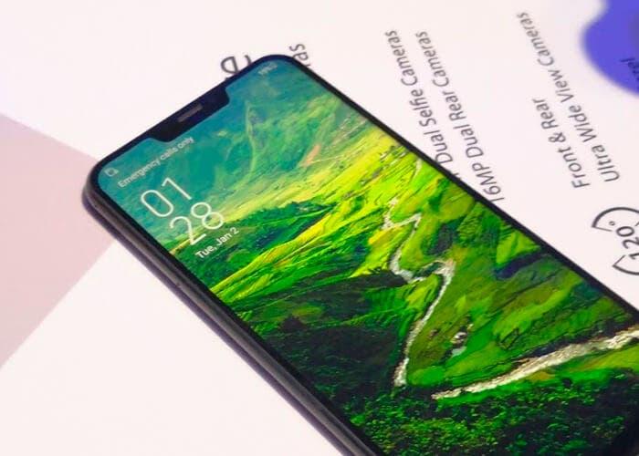 El Asus Zenfone 6Z pasa por Geekbench mostrando su potencial