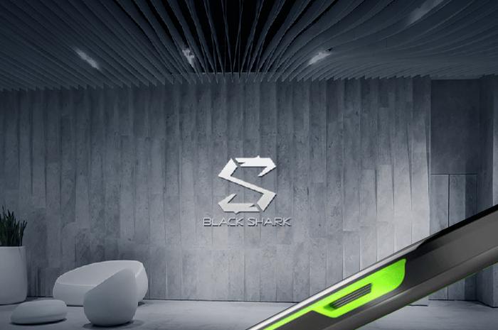 Revelada la fecha de presentación del Xiaomi Black Shark, la competencia del Razer Phone