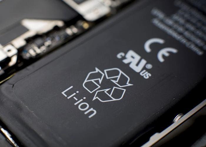 Cómo saber la capacidad real de la batería de un smartphone con Android