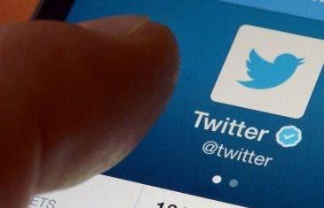 Twitter disminuye el numero de seguimientos diarios para luchar contra el spam