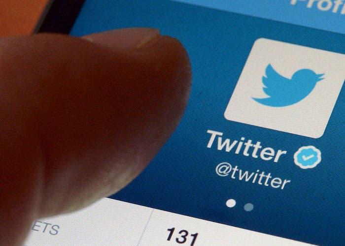 Ya podemos guardar tweets en la aplicación de Twitter gracias a los Marcadores