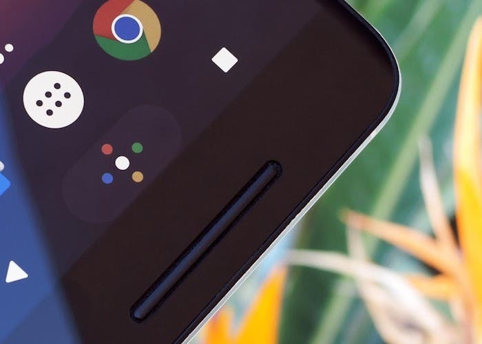 Google podría presentar un Pixel barato de gama media