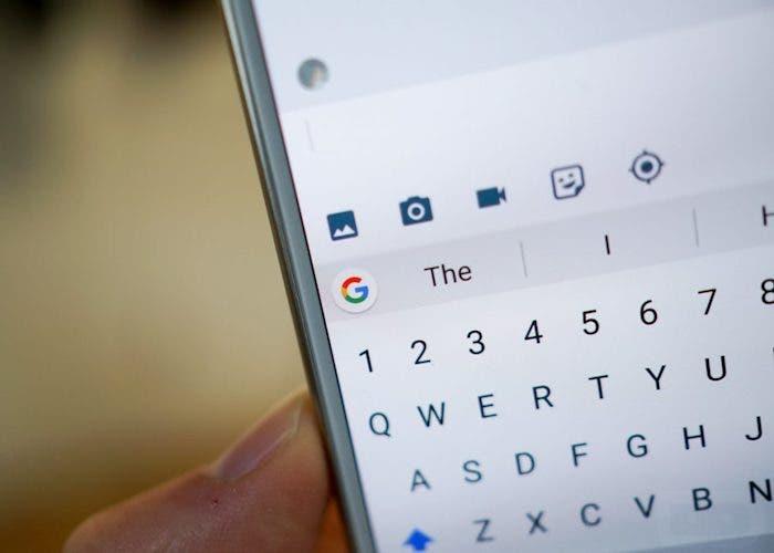 Gboard ya permite crear emojis para WhatsApp, Telegram…