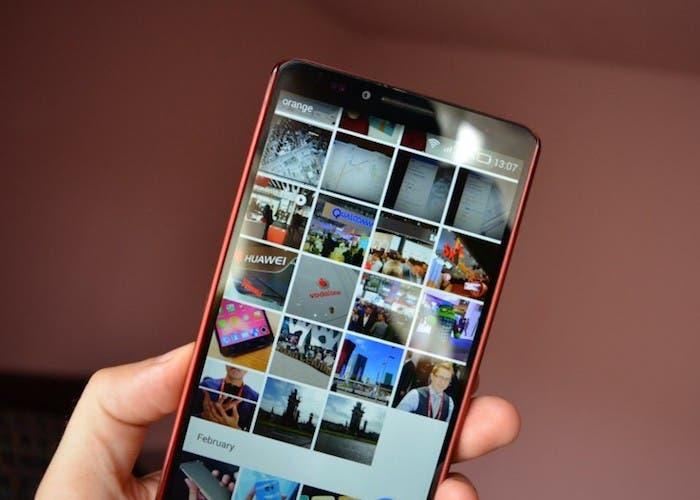 Cómo cambiar el formato de las imágenes en Android