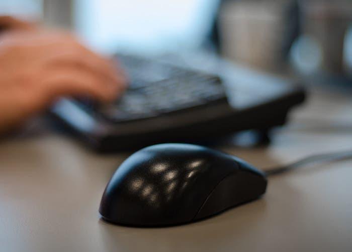 Cómo usar nuestro smartphone como ratón, teclado o gamepad en el ordenador