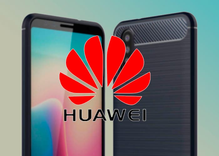 Se confirma: el Huawei P20 llegará con 3 cámaras y no lo veremos en el MWC