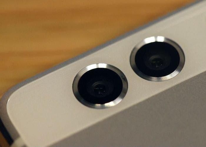 ¿Qué tipos de cámaras duales nos podemos encontrar en un smartphone?