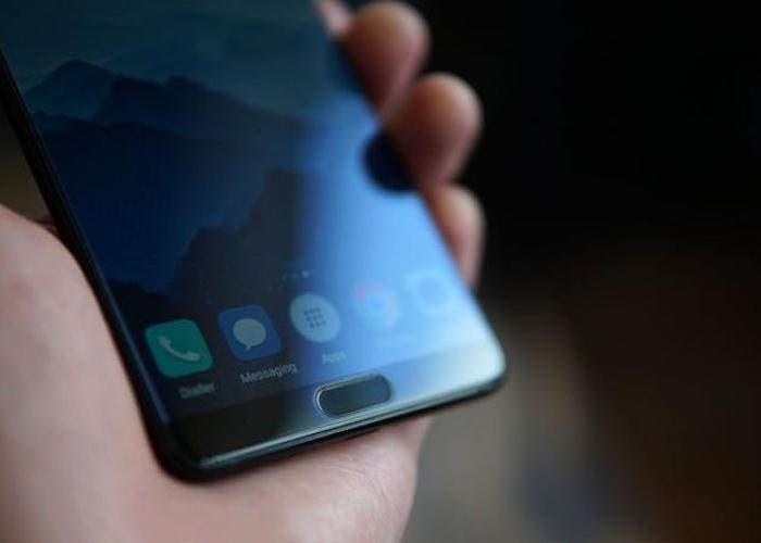 El diseño final de los Huawei P20 y P20 Plus es filtrado en imágenes de prensa