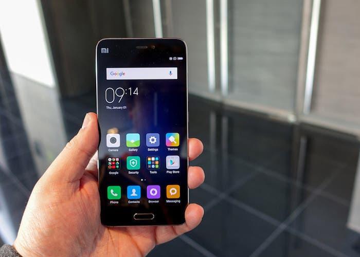 ¿Cuáles son las mejores ROMs personalizadas para Android?