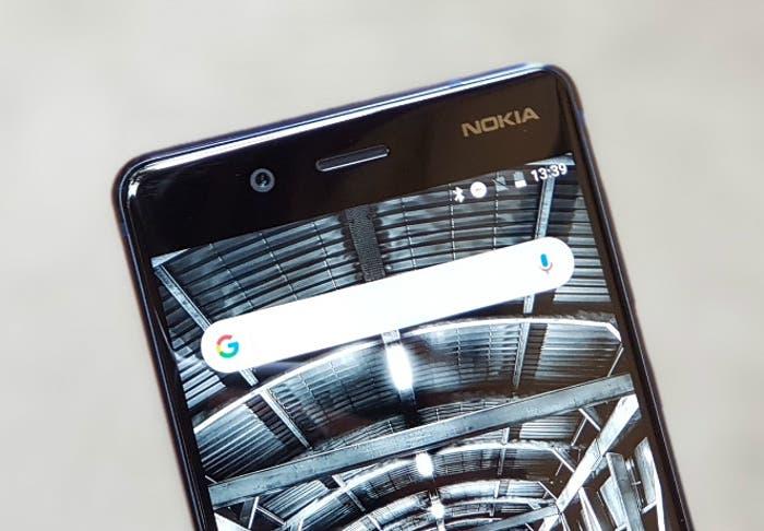 El Nokia 4 se filtra con Android Oreo y precio bajo como sucesor del Nokia 3