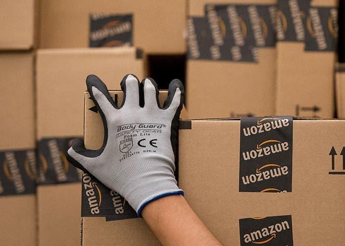 Cómo seguir el precio de los productos en Amazon fácilmente