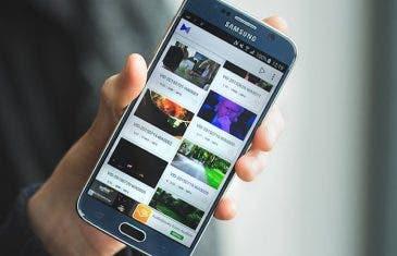 Top 3 de los mejores reproductores de video para Android
