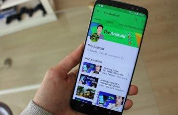 ¿Es este el mejor momento para hacerse con el Samsung Galaxy S8?