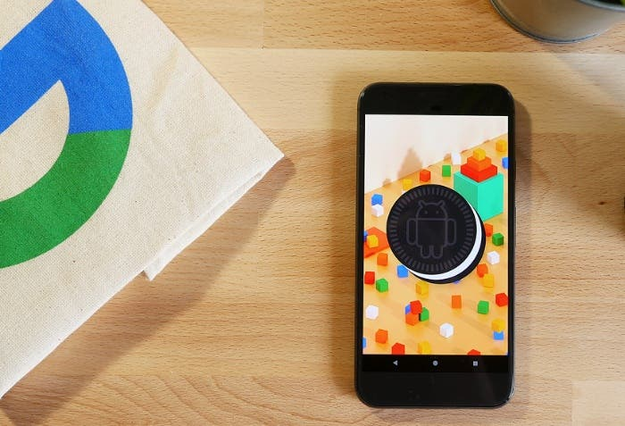 Project Treble ya es compatible con móviles Xiaomi antiguos: Android P y MIUI 10 a la vista