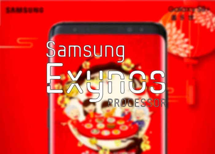 Así es el rendimiento del Exynos 9810, por encima del Snapdragon 845