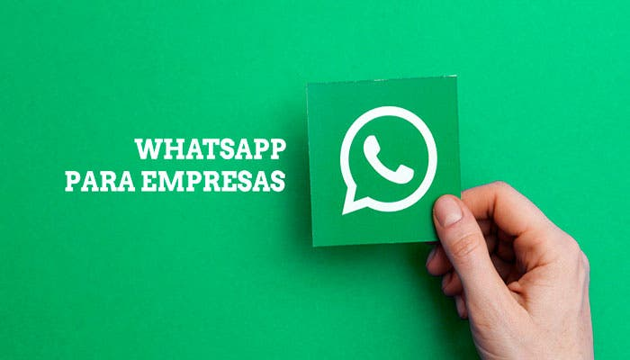 Cómo verificar tu empresa en WhatsApp para negocios