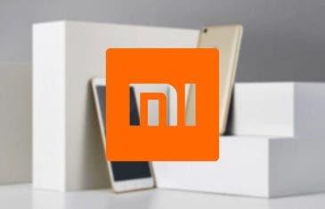Más especificaciones filtradas del Xiaomi Mi MAX 3: batería de tablet