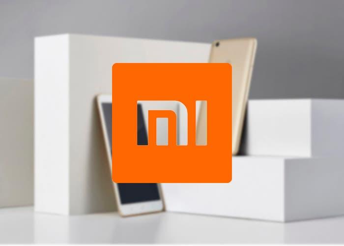 Xiaomi Mi Max 3: ahora con carga inalámbrica, escáner de iris y pantalla 18:9