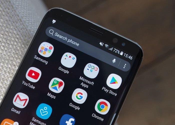 Como ahorrar datos en Android con estos sencillos trucos