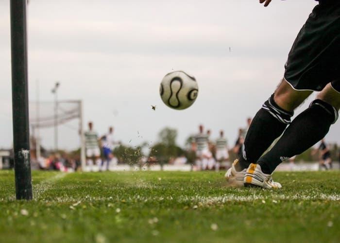 Recopilacion De Los Mejores Juegos De Futbol Para Android De 2018