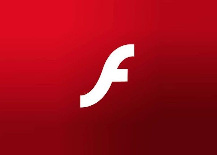 Cómo ver contenidos con Flash en Android sin necesidad de root