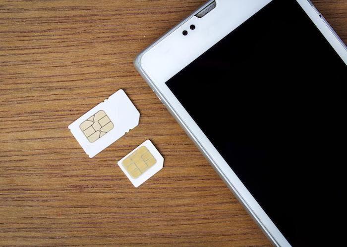 Cómo tener dos tarjetas SIM con el mismo número de forma sencilla