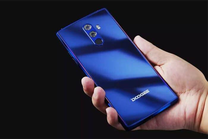 OFERTA: móviles Android desde 89 euros
