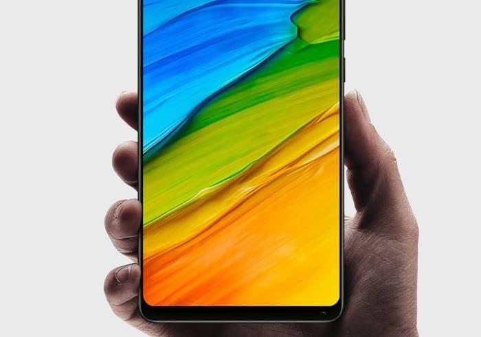 El precio del Xiaomi Mi MIX 2s será más alto de lo esperado