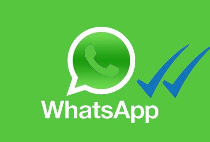 WhatsApp notificará cuando reenvíes un mensaje a otra persona