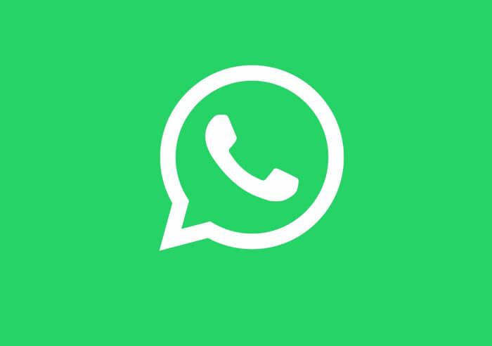 Estas son las dos próximas novedades que tendremos en WhatsApp para Android