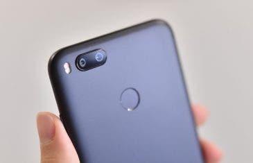 Android 8.1 Oreo para el Xiaomi Mi A1 ya está en marcha con algunos problemas