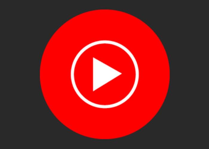 Youtube está preparando un servicio musical similar a Spotify