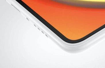Se filtra el primer video promocional del Xiaomi Mi MIX 2S