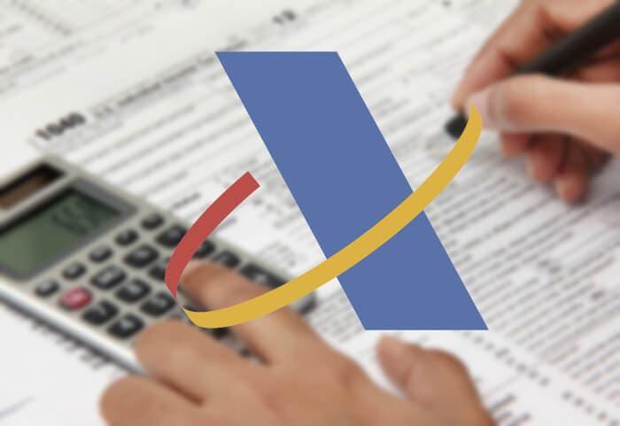 Agencia Tributaria: la aplicación para hacer la declaración de la renta 2017