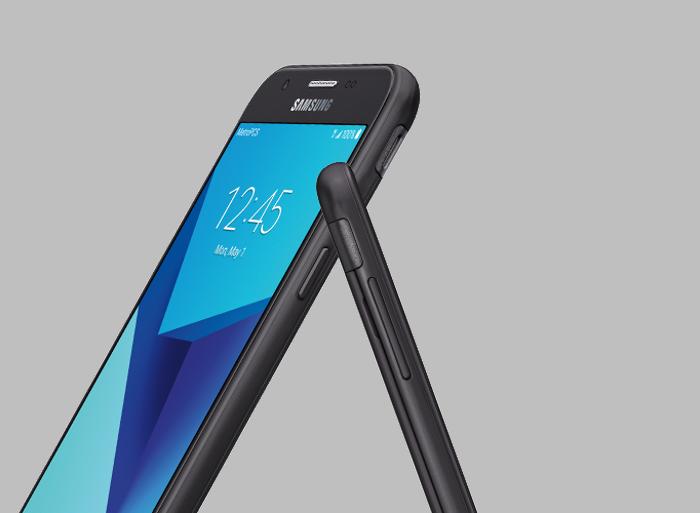 El Samsung Galaxy J3 2017 ya está recibiendo Android 8.0 Oreo