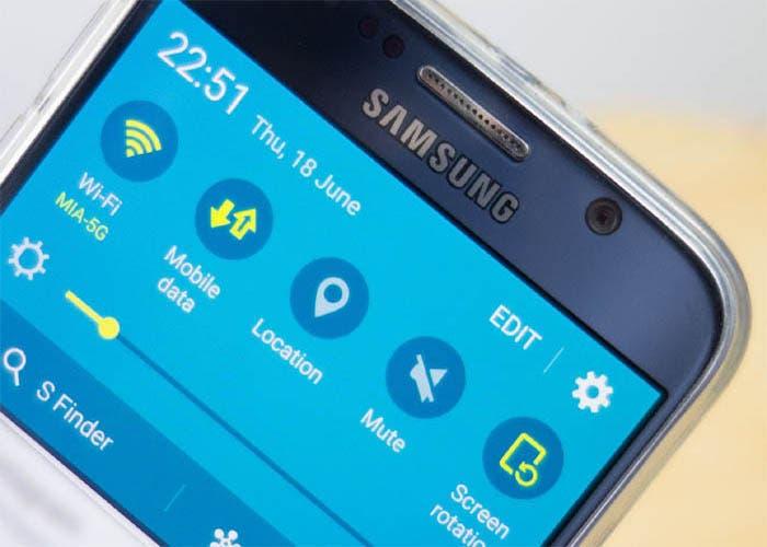 ¿Qué puedo hacer si la red de datos de mi smartphone no funciona?