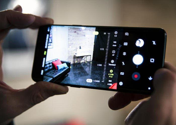 Cómo estabilizar vídeos en Android con Google Fotos