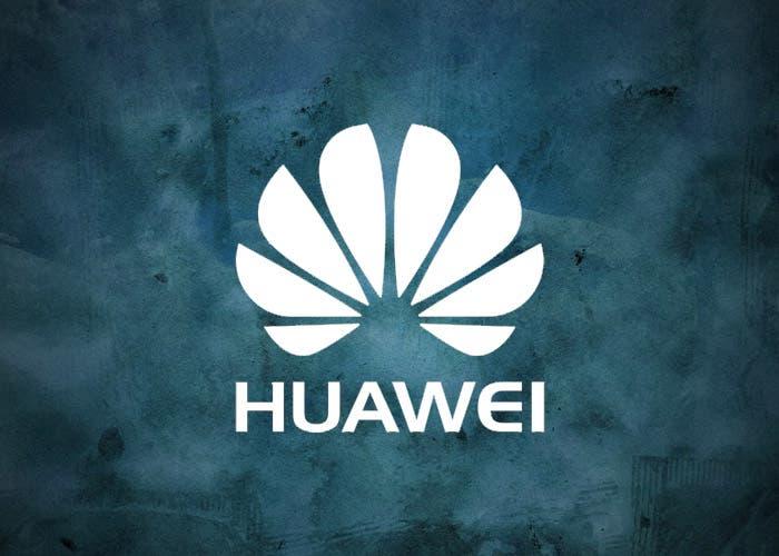 Huawei presentará un móvil con Android Go durante este año
