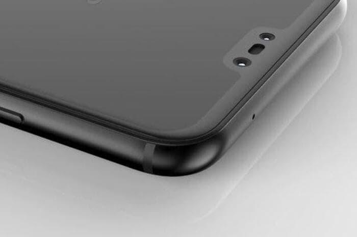 Las características y el precio del Huawei P20 Lite filtrado oficialmente